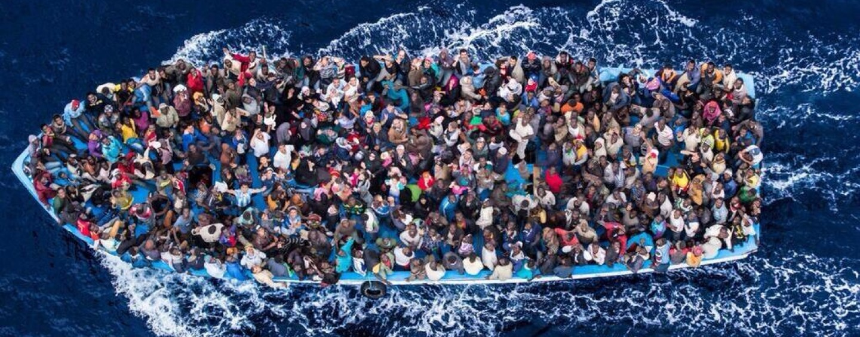 Risultati immagini per giornata mondiale del rifugiato 2018